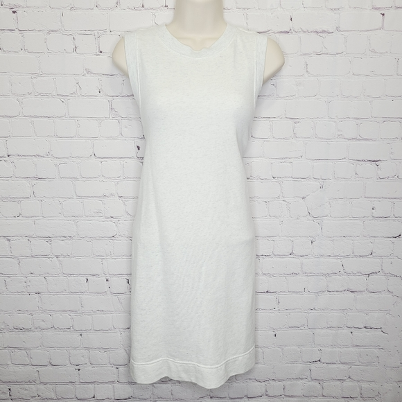 Nike Comfy Casual Dress